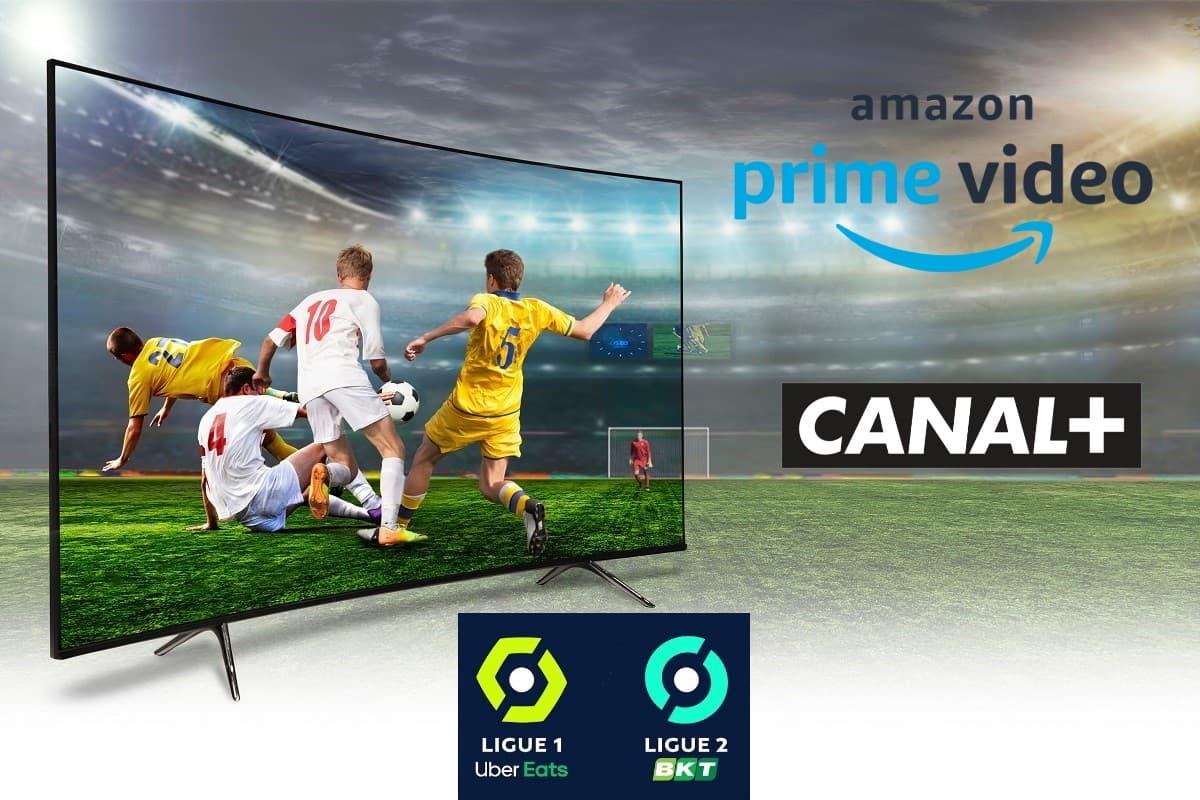 amazon-prime-ligue-1-ligue-1-ligue-2